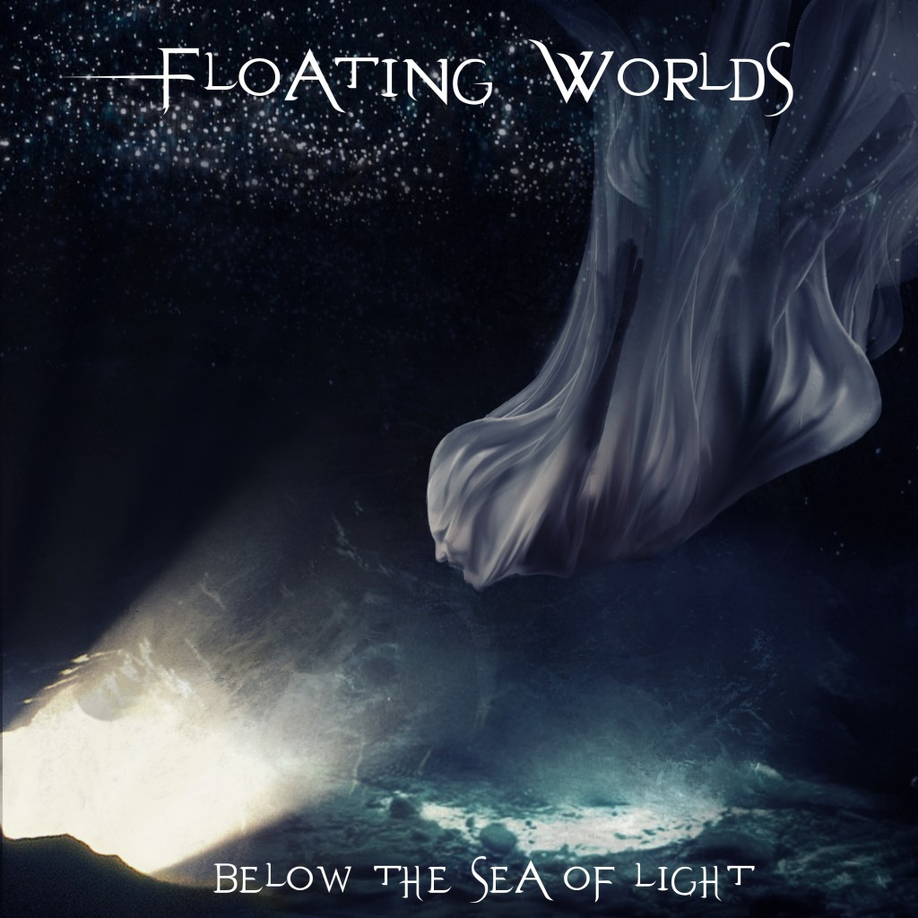 below-the-sea-of-the-light-floating-worlds