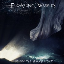 Below the Sea of Light