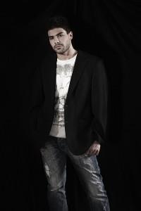 Andreas V photo